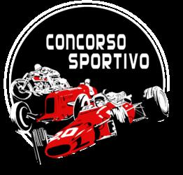 Concorso Sportivo